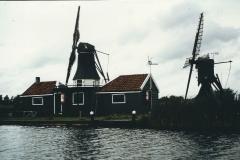 011 De Jonge Dirk