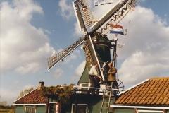 013 De Jonge Dirk