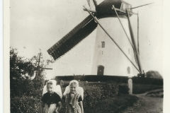 093 Mooi Nederland