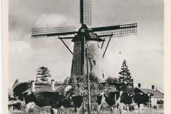096 Mooi Nederland
