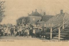 101 Oostzaan Weeshuis