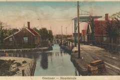 104 Oostzaan Noordeinde