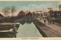 105 Oostzaan Noordeinde