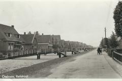 107 oostzaan Kerkstraat