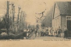 108 Oostzaan Zuider Kerkbuurt