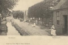 109 Kerkbuurt Oostzaan