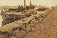 113 Wormerveer Waternood Noordervaartdijk