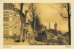 114 Wormerveer Zaanweg