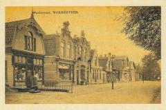 119 Marktstraat Wormerveer