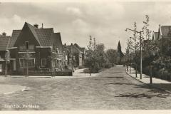 136 Zaandijk Parklaan