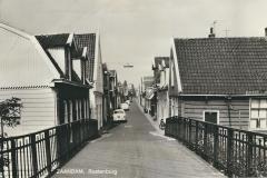 145 Zaandam Rustenburg