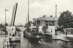 152 Zaandam Beatrixbrug