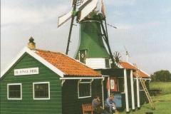 009 De Jonge Dirk