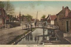 085 Oostzaan Weerpad