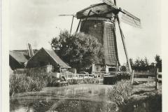 094 Mooi Nederland