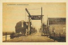 129 Wormerveer Krommenieerweg
