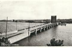 135 Zaandijk Julianabrug