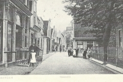 143 Zaandam Hoogendijk