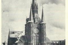 158 Zaandam St Bonifatiuskerk