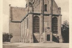 159 Zaandam Westzijder Kerk