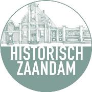 logo HZ